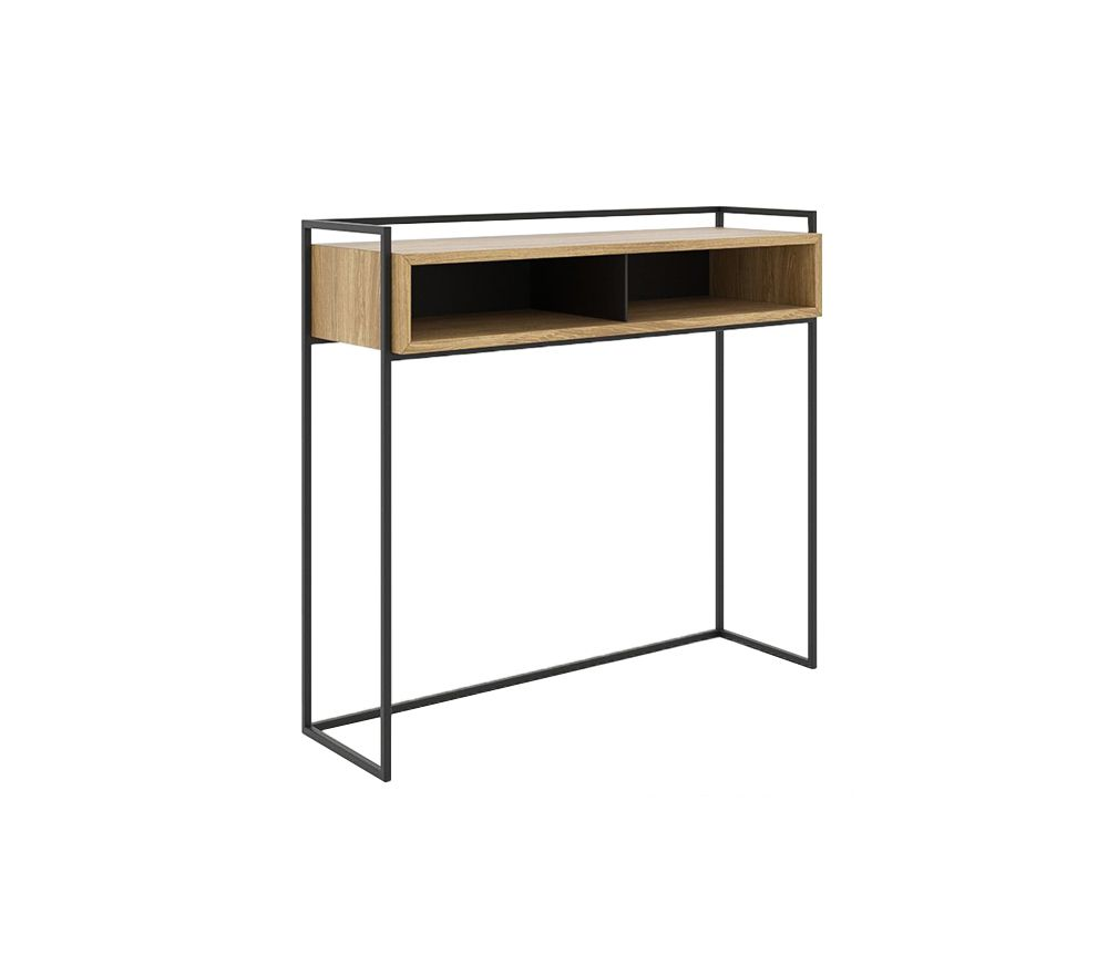 cleo console table - take me HOME