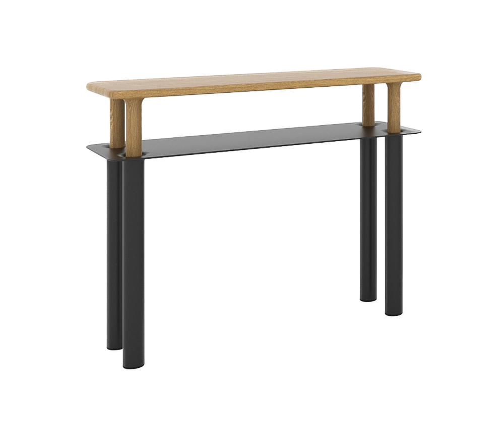 Mila console table - take me HOME